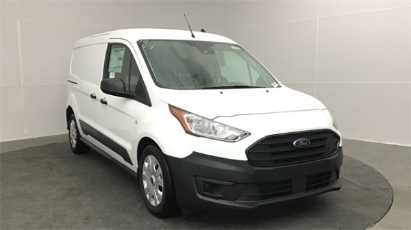 2019 Ford Transit Connect Van in Port Richey, FL