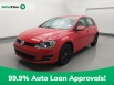 2017 Volkswagen Golf S 4-Door Hatchback FWD Auto for Sale in Columbus, OH