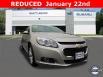 2014 Chevrolet Malibu 2LT for Sale in Brattleboro, VT