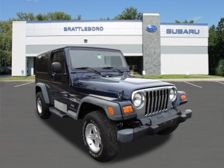 Used Jeep Wrangler Unlimited For Sale Search 56 Used Wrangler