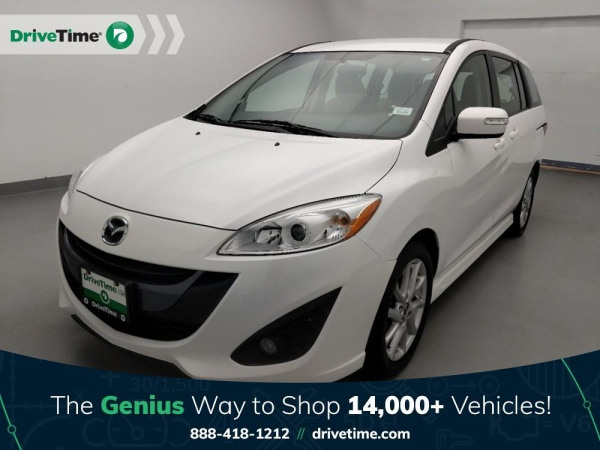 Search Results Used Cars For Sale Pasadena Texas 77504: Used Mazda Mazda5 For Sale In Pasadena, TX
