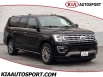 2018 Ford Expedition Max Limited 4WD for Sale in Columbus, GA
