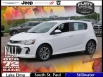 2018 Chevrolet Sonic LT with 1SD Hatchback Automatic for Sale in Lake Elmo, MN