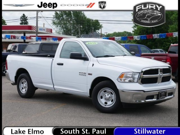 Used Cars For Sale By Owner Eau Claire Wi