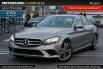 2019 Mercedes-Benz C-Class C 300 Sedan RWD for Sale in Nashville, TN