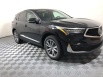 2020 Acura RDX SH-AWD with Technology Package for Sale in Greenwood, IN