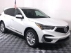 2020 Acura RDX SH-AWD for Sale in Greenwood, IN