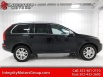 2014 Volvo XC90 FWD for Sale in Evansville, IN