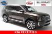 2020 Kia Telluride S FWD for Sale in Medina, OH