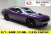 2016 Dodge Challenger R/T Shaker Manual for Sale in Medina, OH