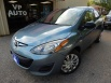 2014 Mazda Mazda2 Sport Automatic for Sale in Greenville, SC