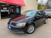 2015 Volkswagen Jetta 1.8T Sport Auto (PZEV) for Sale in Greenville, SC
