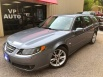 2007 Saab 9-5 4dr Wagon Auto for Sale in Greenville, SC