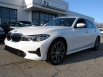 2020 BMW 3 Series 330i xDrive for Sale in Newton, NJ