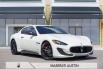 2015 Maserati GranTurismo MC Coupe for Sale in Austin, TX