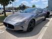 2010 Maserati GranTurismo S for Sale in Austin, TX