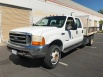 "2000 Ford Super Duty F-550 XL Crew Cab 176"" 2WD for Sale in Rocklin, CA"