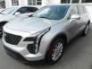 2019 Cadillac XT4 Luxury FWD for Sale in Pinehurst, NC
