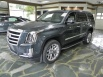 2019 Cadillac Escalade Luxury 4WD for Sale in Pinehurst, NC