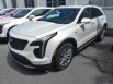 2019 Cadillac XT4 Premium Luxury FWD for Sale in Pinehurst, NC