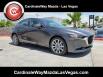 2019 Mazda Mazda3 Preferred Package 4-Door FWD Automatic for Sale in Las Vegas, NV