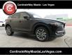2019 Mazda CX-5 Signature AWD for Sale in Las Vegas, NV