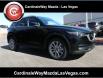 2019 Mazda CX-5 Grand Touring AWD for Sale in Las Vegas, NV