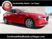 2019 Mazda Mazda3 Premium Package 4-Door FWD Automatic for Sale in Las Vegas, NV