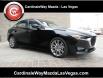 2019 Mazda Mazda3 Preferred Package 4-Door AWD Automatic for Sale in Las Vegas, NV