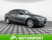 2016 Scion iA Base Automatic for Sale in Lynnwood, WA