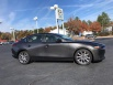2020 Mazda Mazda3 Select Package 4-Door FWD Automatic for Sale in Columbia, SC