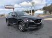 2020 Mazda CX-5 Sport FWD for Sale in Columbia, SC