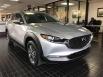 2020 Mazda CX-30 FWD for Sale in Columbia, SC