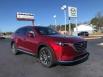 2020 Mazda CX-9 Signature AWD for Sale in Columbia, SC