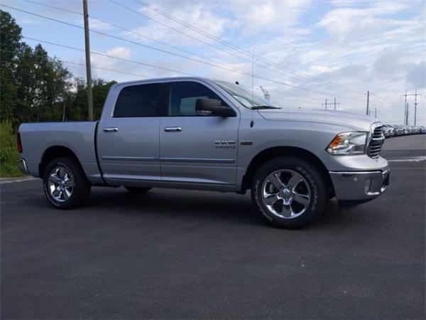 2018 Ram 1500 in Vidalia, GA