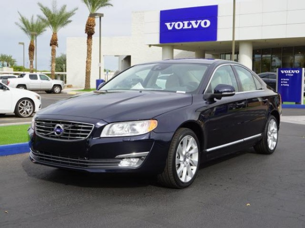 Used Cars For Sale By Owner In Chandler Az