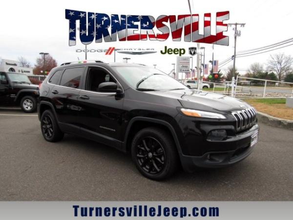 2014 Jeep Cherokee in Sicklerville, NJ