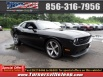 2014 Dodge Challenger SXT 100th Anniversary Appearance Group Automatic for Sale in Sicklerville, NJ