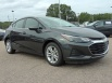2019 Chevrolet Cruze LT with 1SD Hatchback for Sale in Wake Forest, NC