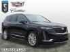 2020 Cadillac XT6 Premium Luxury AWD for Sale in Salt Lake City, UT