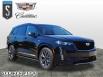 2020 Cadillac XT6 Sport AWD for Sale in Salt Lake City, UT