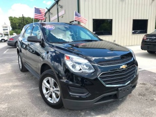 Equinox Near Me >> Used Chevrolet Equinox For Sale In Cat Spring Tx 390 Used Equinox