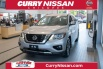 2017 Nissan Pathfinder SV 4WD for Sale in Chicopee, MA