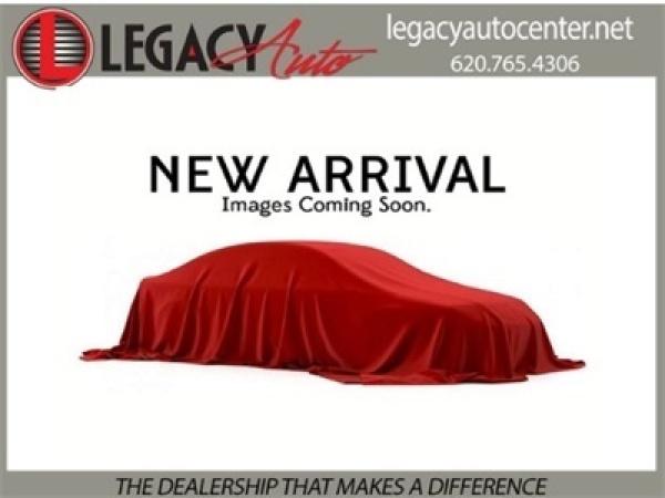 2015 Ram Ram Pickup 3500 Longhorn Limited