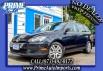 2011 Volkswagen Jetta TDI SportWagen DSG for Sale in Riverdale, NJ