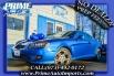 2005 Hyundai Tiburon GT V6 5-Speed Manual for Sale in Riverdale, NJ
