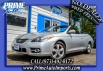 2008 Toyota Camry Solara SE V6 Convertible Automatic for Sale in Riverdale, NJ