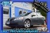 2009 Pontiac G6 4dr Sedan w/1SA *Ltd Avail* for Sale in Riverdale, NJ