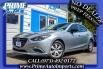 2014 Mazda Mazda3 i SV 4-Door Automatic for Sale in Riverdale, NJ