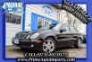 2006 Mercedes-Benz E-Class E 350 4MATIC Sedan for Sale in Riverdale, NJ